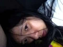 20110618-102532.jpg