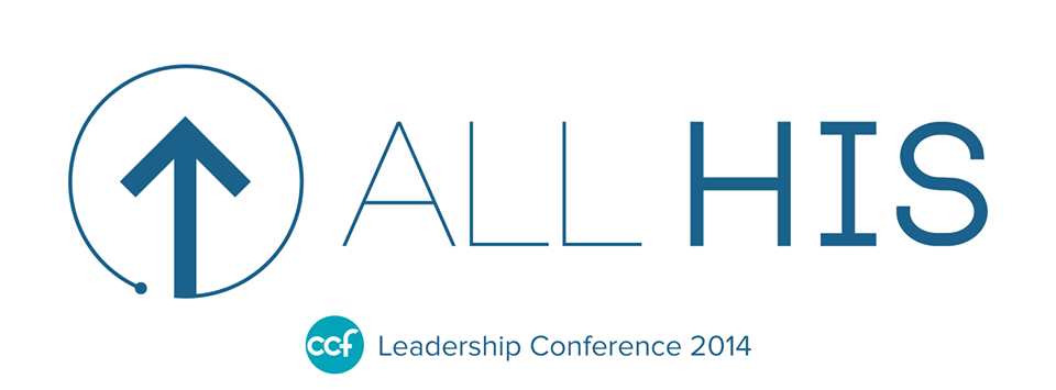 All HIS Leadership Conference