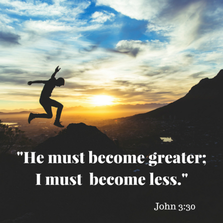 he-must-become-greater-i-must-become-less
